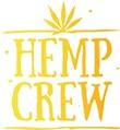 hemp-crew