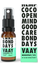 vaay-cbd-spray